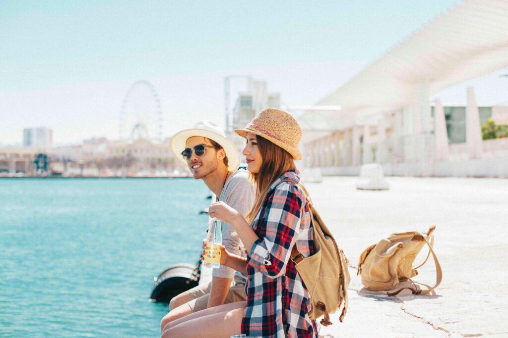 5 destinaţii turistice deosebite de vizitat vara