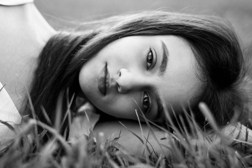 Zona de confort | Moartea clinică a personalităţii tale