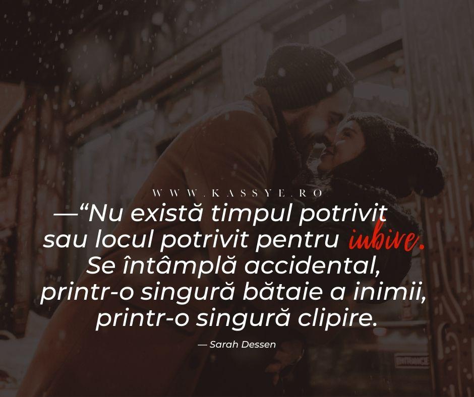 Cele mai frumoase citate despre iubire